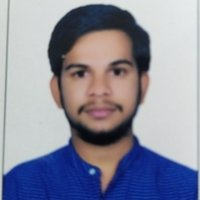 Am an engineering graduate and I am preparing for UPSC and I have experience in tuitions since 3 years