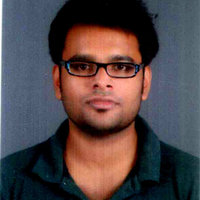 Engineering graduate from College of engineering Trivandrum. I can teach Maths and physics