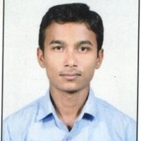 An engineering graduate from HBTI Kanpur; Interested in teaching maths, physics and chemistry in Allahabad area.