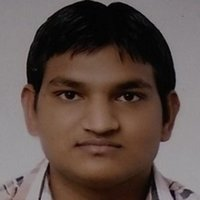 Engineering graduate from IIT gives tuition in Maths & Science from class 6th to 10th