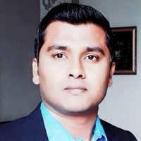 Engineering graduate from NIT R with 11 years experience in Utility Industry loves to teach
