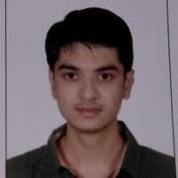 Engineering graduate from VJTI who will be pursuing MBA gives tution in Physics and Maths