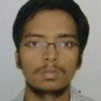 Engineering graduate gives tuition in maths & physics from high school to college in Hyderabad