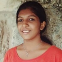 Engineering graduate gives tuitions in maths & physics from high school to college in kerala