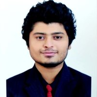 Engineering graduate gives tution in Computer Science and Maths mainly and other subjects too