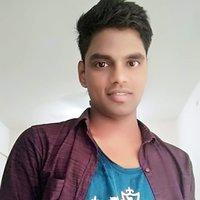 An Engineering Graduate gives tution in Electronics Engineering and related subjects in Gorakhpur