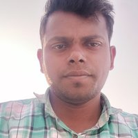 I am Engineering graduate gives tution in math and physics from college time