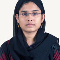 Engineering graduate gives tution in maths and science up to high school in trichy