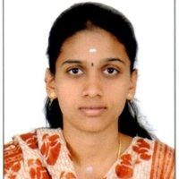 Engineering graduate gives tutions for high school and engineering maths in Coimbatore