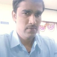 I am Engineering Graduate..Like To teach maths and science subjects of polytechnic and 8 to10 this standard.