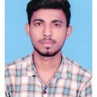 I am an engineering graduate in mech. stream Full understanding of concept builing and learing