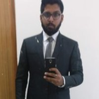 Engineering graduate. MNC professional. Gives tuition in basic computer to students from Class 1 to 8.