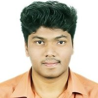 Engineering graduate taking tuitions in Mathematics and Science with experience in Bangalore.