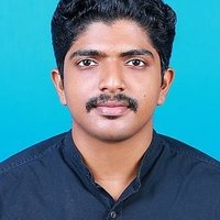 Engineering graduate teaches students manths in and around angamaly and chalakudy. Can also give individual attention.