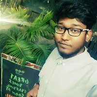 Engineering graduate who can make maths fun for students(classes-8,9&10) in Bengaluru .