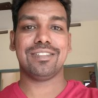 Engineering graduate who takes teaching  as passion, loves to share my knowledge. I can teach maths, Tamil for all boards+ quant apptitude for all competitive exams