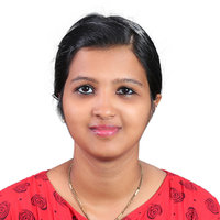 An Engineering graduate is willing to share her talent with students upto 12th std for Maths related subjects.