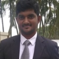 Engineering graduate willing to tutor (part time) school children in maths and physics , in bangalore