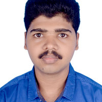 Engineering graduate with strong base of maths willing to teach mathematics and physics to classes upto 10.