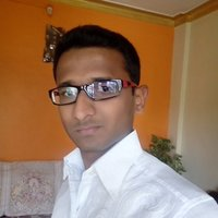 Engineering Student, Adept at Web Designing Technologies and various programming languages. 2.5 Years of Experience