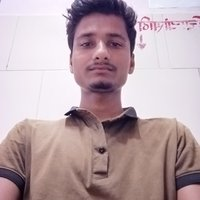 I'm engineering student and I can solve the problems of students from nanded