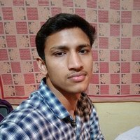 I'm an engineering student and I have 1 year experience of 12 class students. I teach for WYC NGO also.