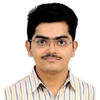 Engineering Student From Bangalore Giving Private Tuitions in Algebra and Trigonometry From Grade 1 to Grade 10 Online