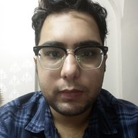 Engineering Student from Delhi, into backend development and AI/ML. Also into music.