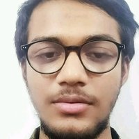I am engineering student from DTU and wants to teach basic and advanced C++ to juniors and to spread the importance of Programming languages.