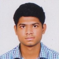 An engineering student gives c programming classes in Raipur.let us C