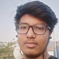 Engineering student gives python and basic computer hands-on training both online and offline (in North West Delhi)  Contact/Whatsapp on below given no. for special discount