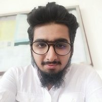 Engineering student gives tution in Maths for High School and College students