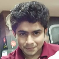 Engineering student gives tution in science subject in kolkata upto class 10