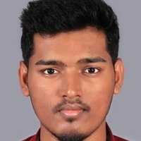 Engineering Student gives tutions in Maths from School to College in Coimbatore