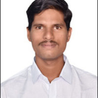 I am an engineering Student giving tuitions in maths from high school to higher secondary.