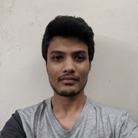 Engineering student happy to teach high school mathematics and science in Bangalore