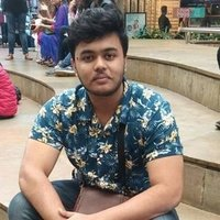 Engineering student providing tuitions for computer science from high school to college