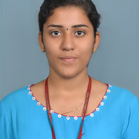An engineering student teach mathematics from high school to college in Chennai