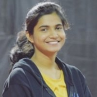 Engineering Student teaches C/C++ to students of high school to college in Mumbai. Learn to Communicate in C++ :)