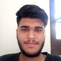 Hi, i am a engineering student in udaipur and i give classes for trigonometry and physics in my area also.