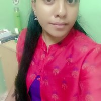 An engineering student who can give the best tutor by her knowledge in bangalore