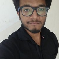 I'm an engineering student who passed his 10th std with 89% and am pretty sure that I can teach very good.
