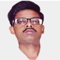 I am an engineering student who provides home Tution till grade 10 with exp of 4+ yrs