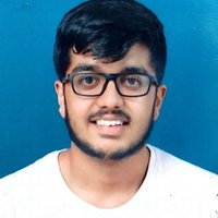 Engineering student who studied in ICSE board school and can offer students excellent intuitive math classes