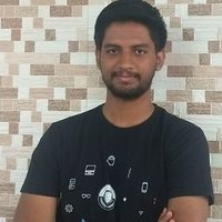 Engineering Student who is the google ambassador and has been teaching programming to the college students since 2 years.