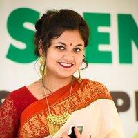 Hriday - Kolkata,West Bengal : I am a Student of sodepur