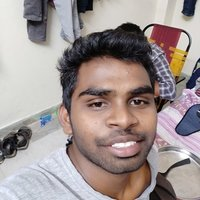 I am engineering student will teach any subject's upto 10th class and engg subjs also