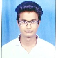 I am a Engineering student, with a very vast knowledge in Physics and Maths of class 9&10