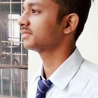 I am engineering students , i want teach someone I am from bangal college of engineering