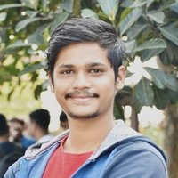 Engineering undergrad gives tuition from high school to college students in kolkata and Hooghly.